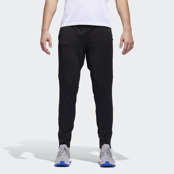9386d40363f adidas Men's Response Track Pants - Black   adidas Canada
