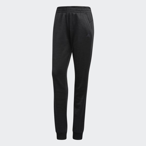 726da239717 adidas Team Issue Jogger Pants - Black | adidas US
