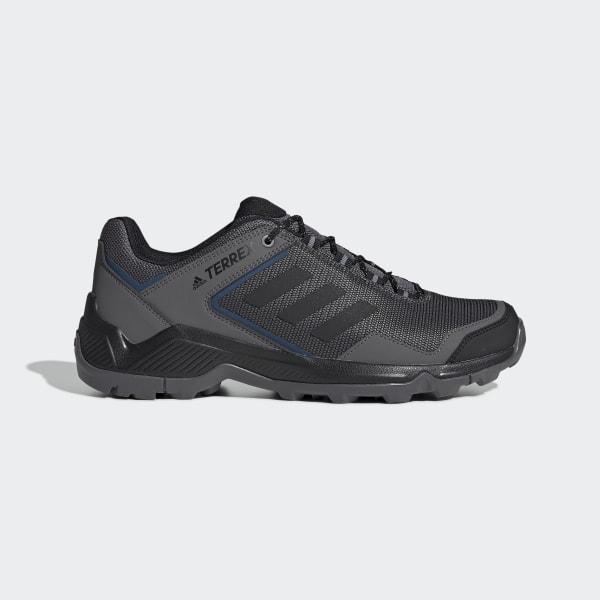 Chaussure Terrex Eastrail Gris adidas | adidas France