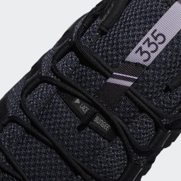 Chaussure Terrex Solo Gris adidas | adidas France