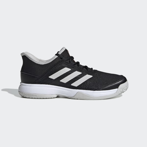 14ad672c Zapatilla Adizero Club Core Black / Ftwr White / Grey One EF0601