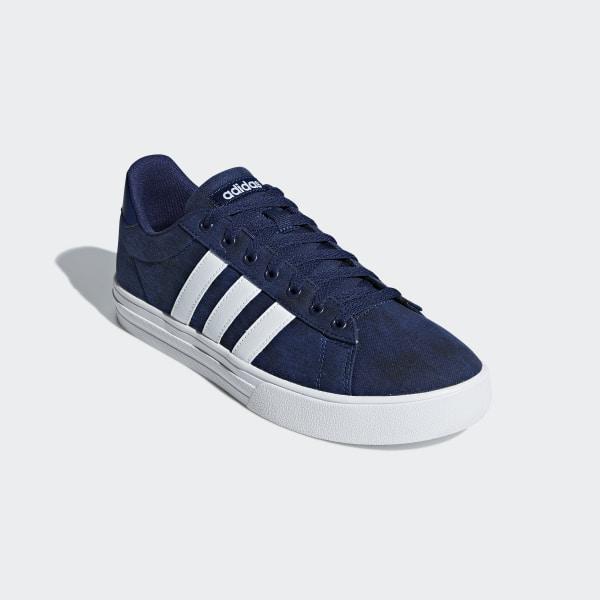 scarpe adidas daily