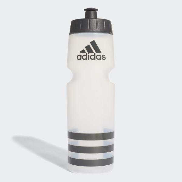 Adidas Adidas Performance Drinks Bottle 750ml