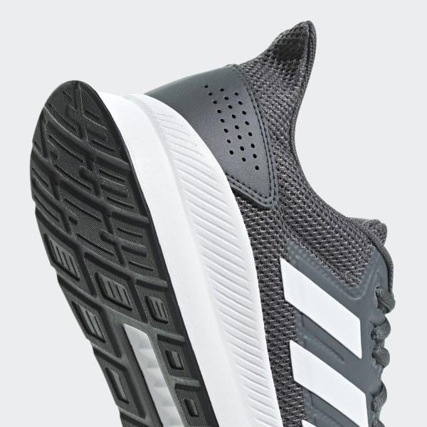 adidas Runfalcon Schuh Grau | adidas Deutschland