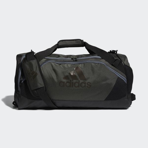 2f2f54fab adidas Team Issue 2 Duffel Bag Medium - Green | adidas US