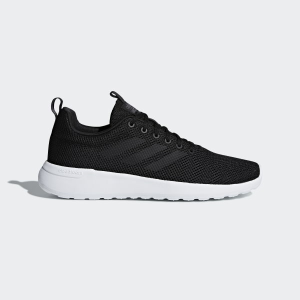 Racer Chaussure Noir Lite Chaussure Noir AdidasFrance
