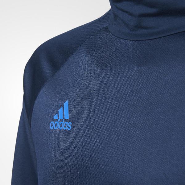 adidas Condivo16 Trainingsoberteil Blau   adidas Deutschland