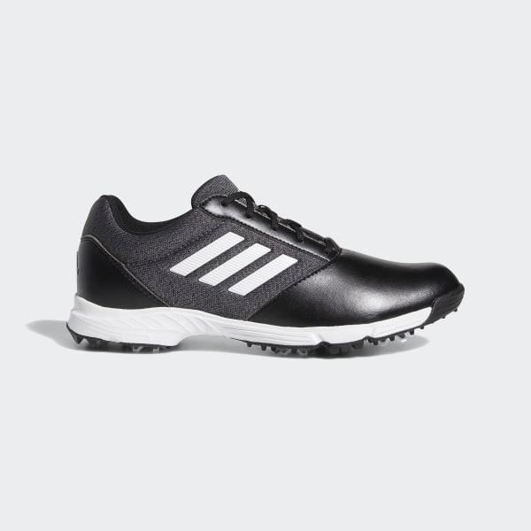 60b46cf289 Tech Response Shoes Core Black / Silver Metallic / Grey G26625