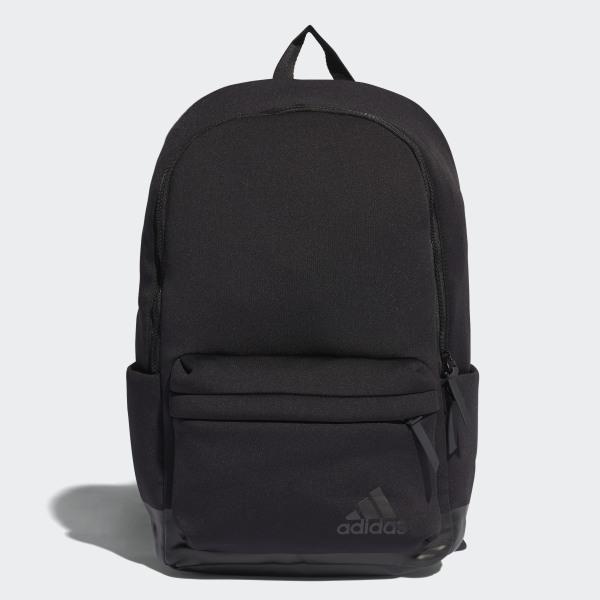 3fe9e03f85 Favorite Backpack Black / Black / White CZ5893