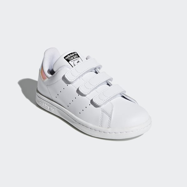Sneaker STAN SMITH CF C