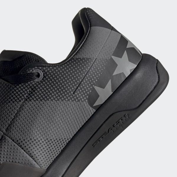 Chaussure Five Ten Hellcat Pro TLD Gris adidas | adidas France