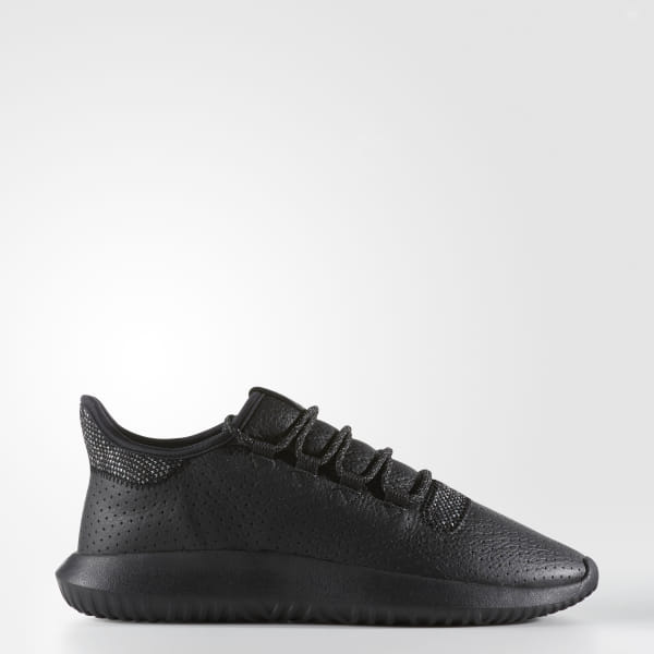 promo code f74f5 1eb71 Tubular Shadow Shoes Core Black   Charcoal Solid Grey   Cloud White BB8823
