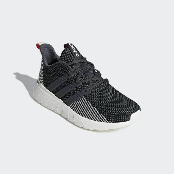 Suchergebnis auf für: Adidas Questar Letzte 3