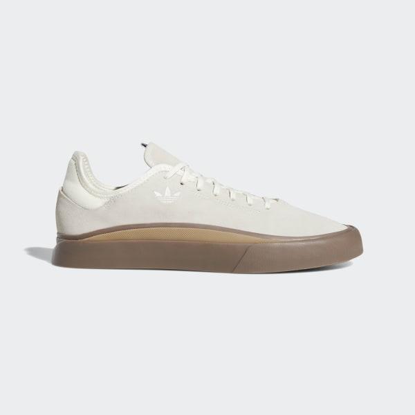 adidas Originals Sabalo Shoes | JD Sports
