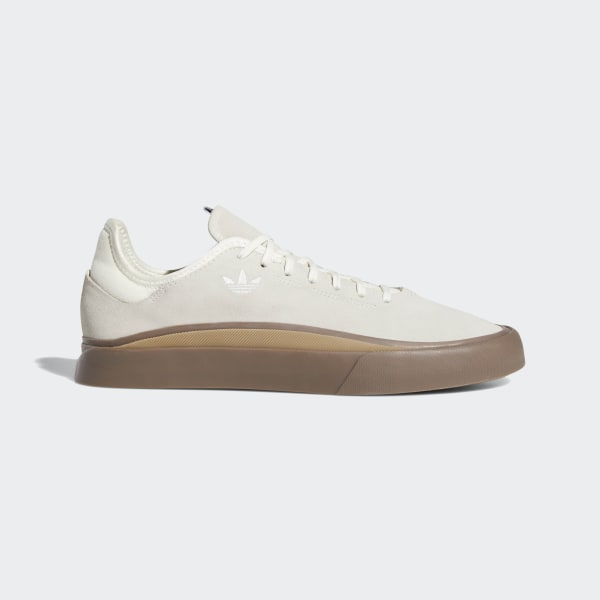 Sabalo Off WhiteGum4Gum adidas originals : Baskets