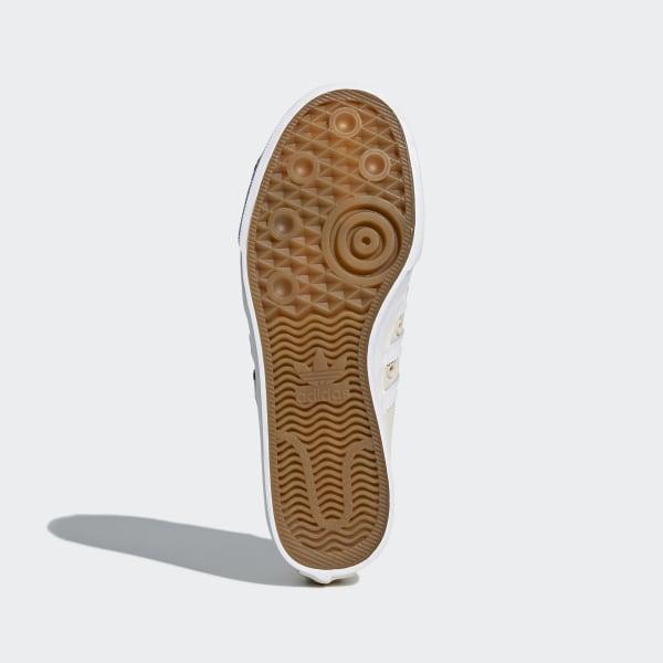 big sale 3a25f 38aa2 Nizza Shoes Linen   Ftwr White   Ftwr White CQ2538