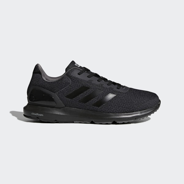 adidas Cosmic 2 Shoes - Black | adidas US