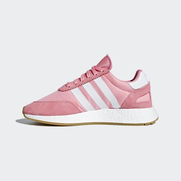 separation shoes 8d84b 1c369 I-5923 Shoes Super Pop / Cloud White / Gum B37971