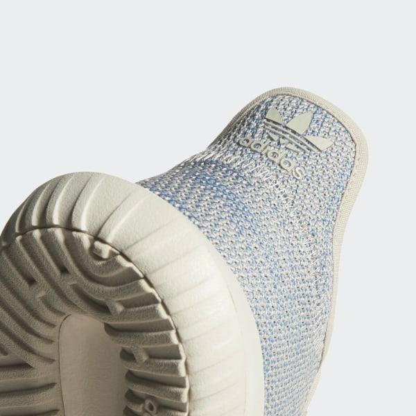online store ff5ee 3841c adidas Tubular Shadow Shoes - Grey | adidas UK
