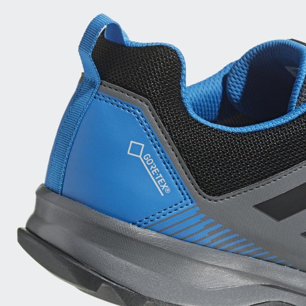 Zapatillas Terrex Tracerocker GTX Plomo adidas | adidas Peru