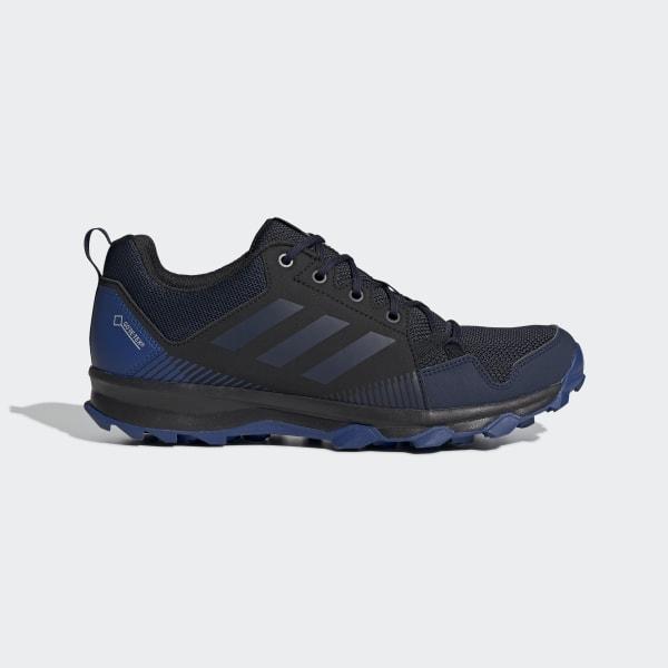 Original Adidas Outdoor Terrex Speed Marque Adidas Fr 2018