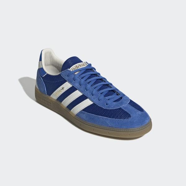 Chaussure Handball Spezial Bleu adidas   adidas France