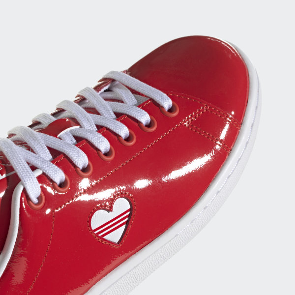 Chaussures pour hommes ADIDAS STAN SMITH W G28136