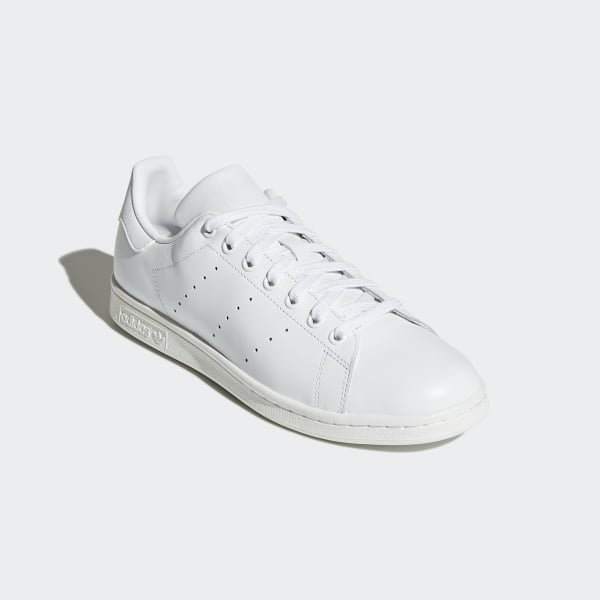 adidas femme stan smith blanche