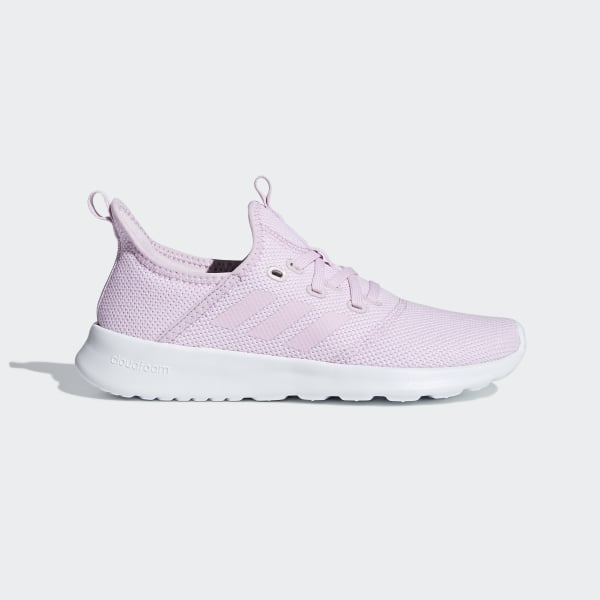 6248a19173 adidas Cloudfoam Pure Shoes - Pink | adidas US