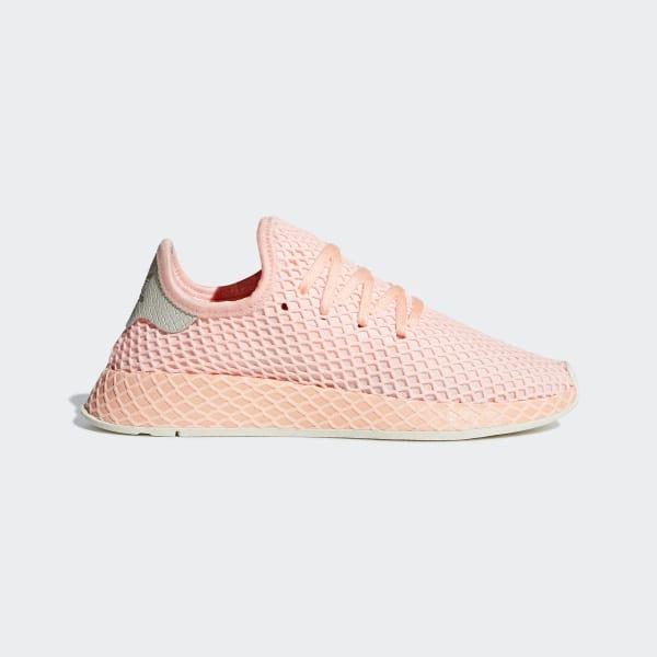 Baskets femme adidas Originals Deerupt Runner W B41727