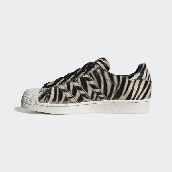 78a493474 Superstar Shoes Core Black / Off White / Collegiate Purple CG5988