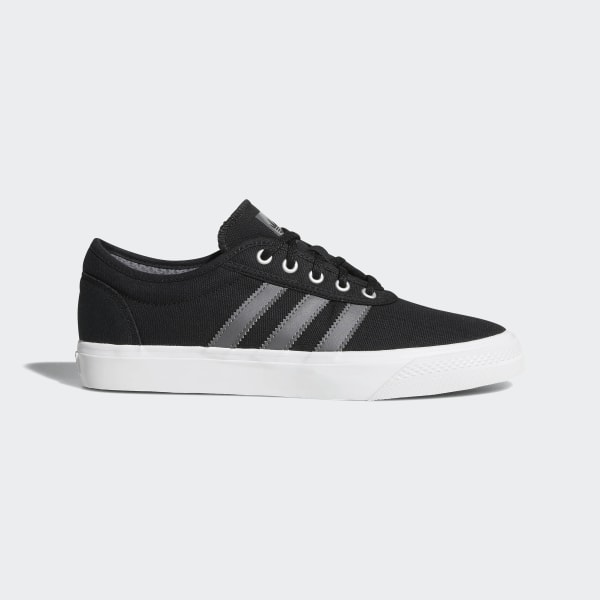 adidas Adiease Shoes Black | adidas Finland