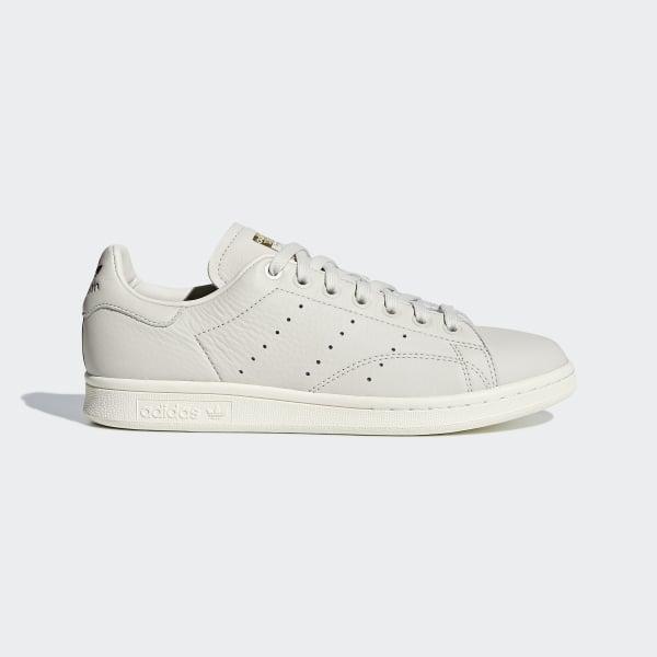 9923ecc6a72 Stan Smith Shoes Raw White / Collegiate Burgundy / Periwinkle BD8065