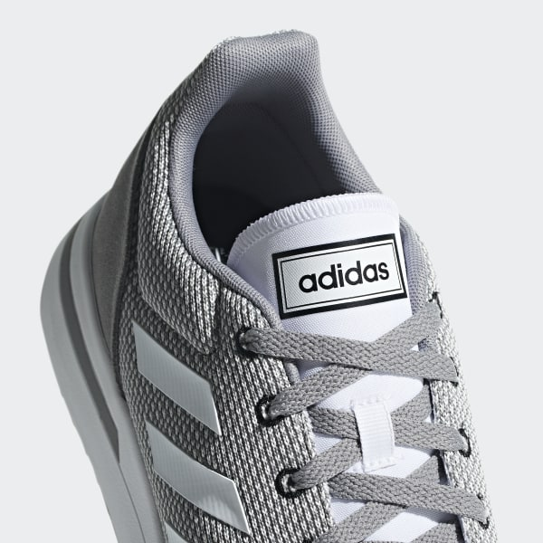 ab8c005aba1 adidas Run 70s Shoes - Grey | adidas US