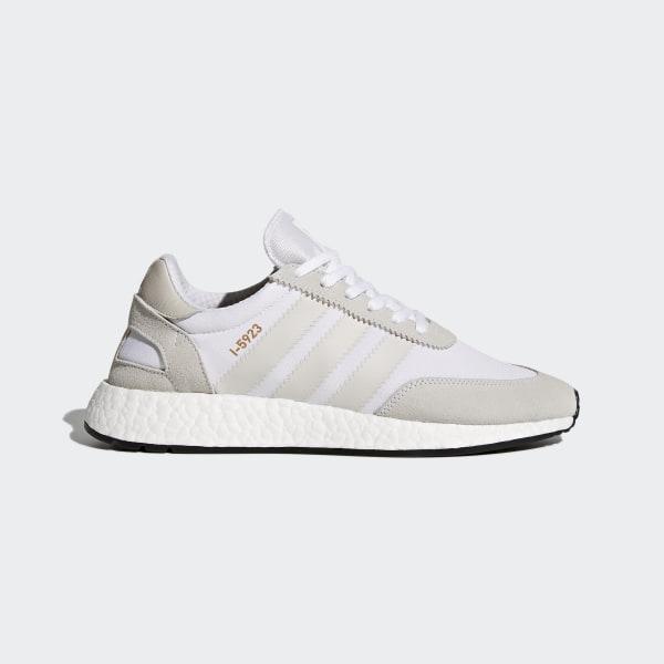 adidas I 5923 schoenen beige