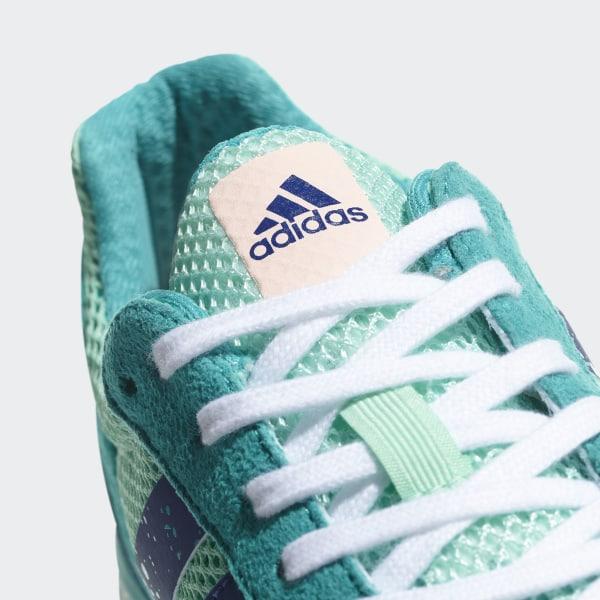 6d76f25db Adizero Adios 3 Shoes Clear Mint / Mystery Ink / Hi-Res Aqua CM8361