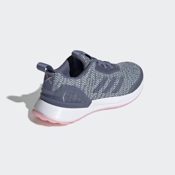 adidas RapidaRun X Schuh Pink | adidas Austria