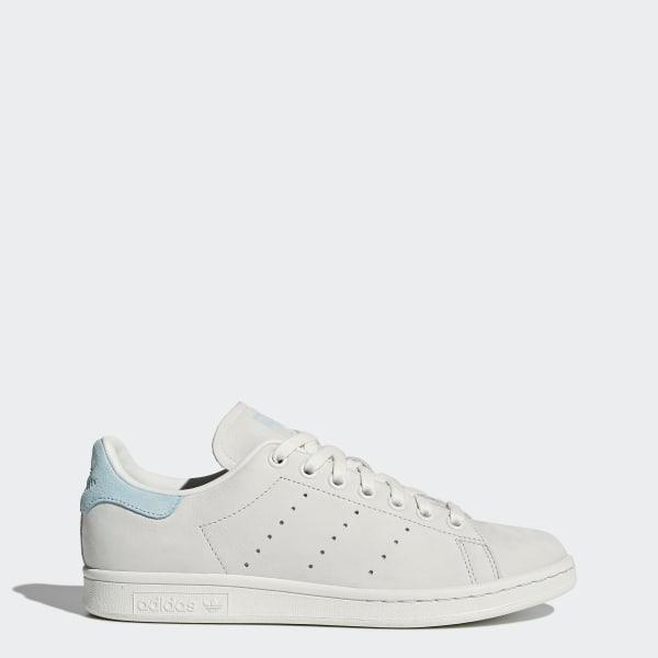 brand new 394fe 08b31 adidas Women's Stan Smith Shoes - White   adidas Canada