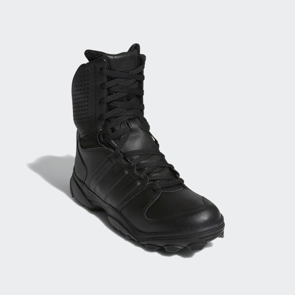 taille 40 3c64d 54814 adidas GSG 9.2 Boots - Black | adidas US