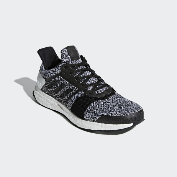 purchase cheap a8b92 8f62e adidas Ultraboost ST Shoes - White | adidas Australia