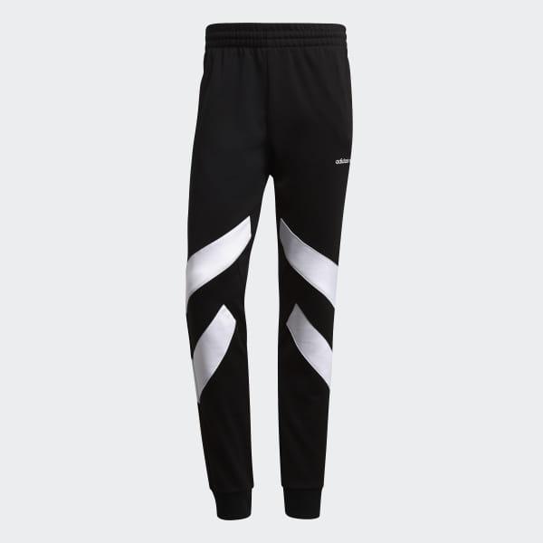 adidas Originals Palmerston Pantalon de jogging Noir