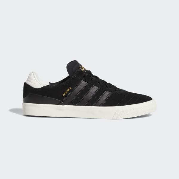 dde0b25329 adidas Busenitz Vulc Shoes - Black | adidas US