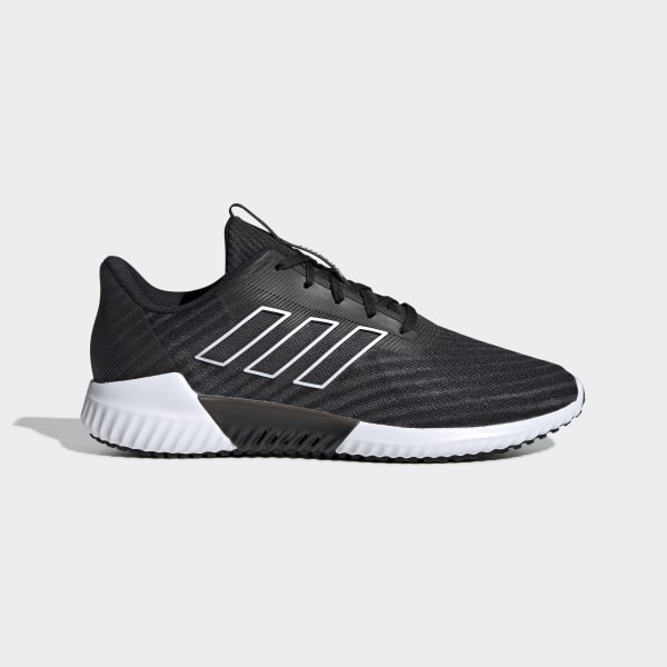 huge discount 19e37 c4c86 adidas Tenis climacool 2.0 - Negro   adidas Colombia