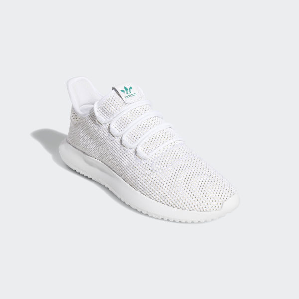factory authentic 43df8 b08d1 adidas Tubular Shadow Shoes - White | adidas Finland