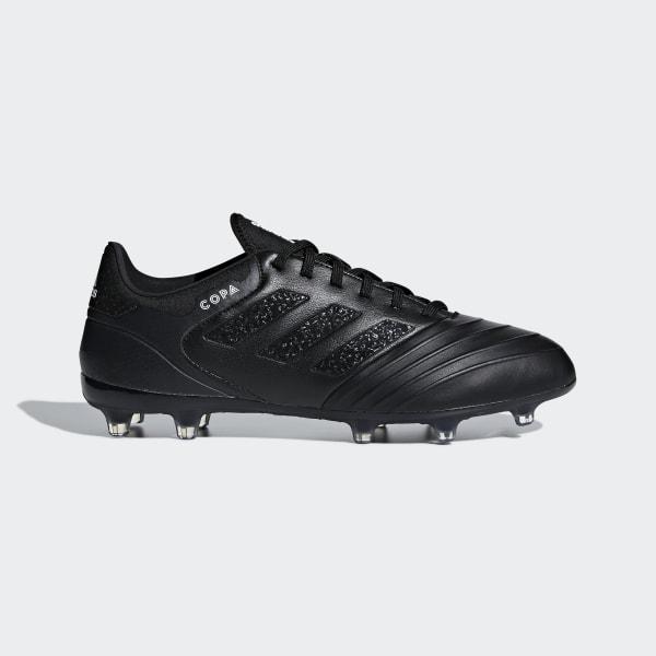 adidas copa 18.2 fg scarpe da calcio uomo