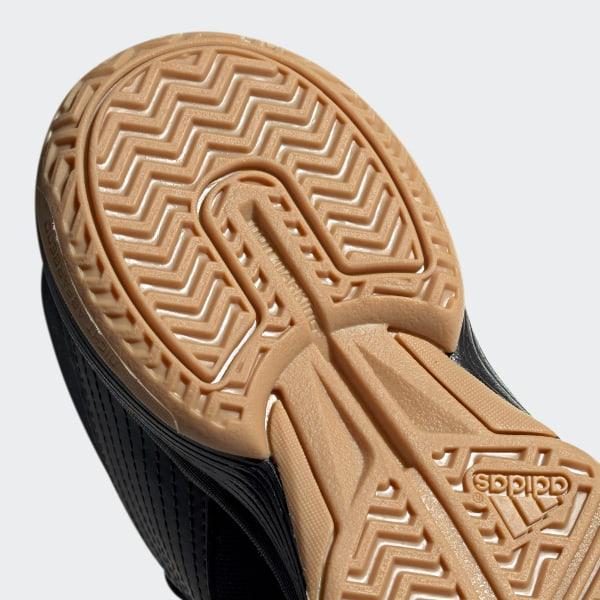 Chaussure Ligra 6 Noir adidas | adidas France