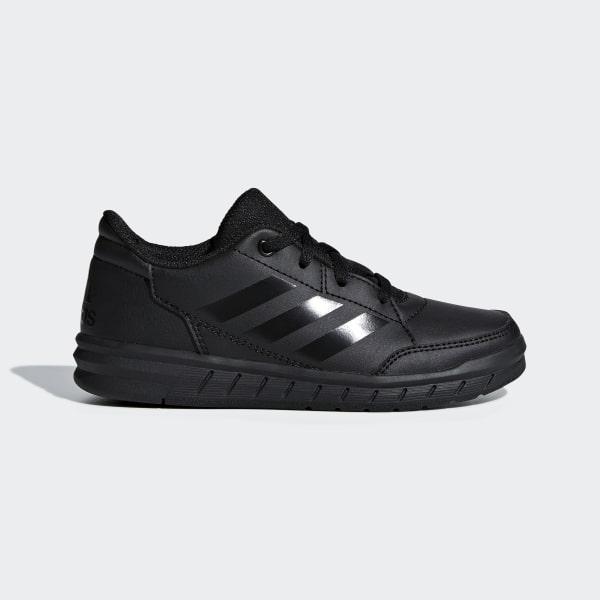 adidas performance chaussure altasport