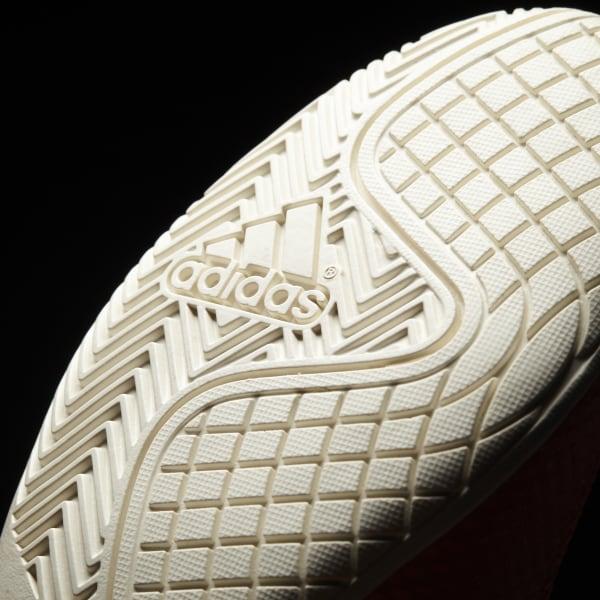 sports shoes b2020 1f8a3 adidas ACE Tango 17.3 Indoor Shoes - Orange   adidas US