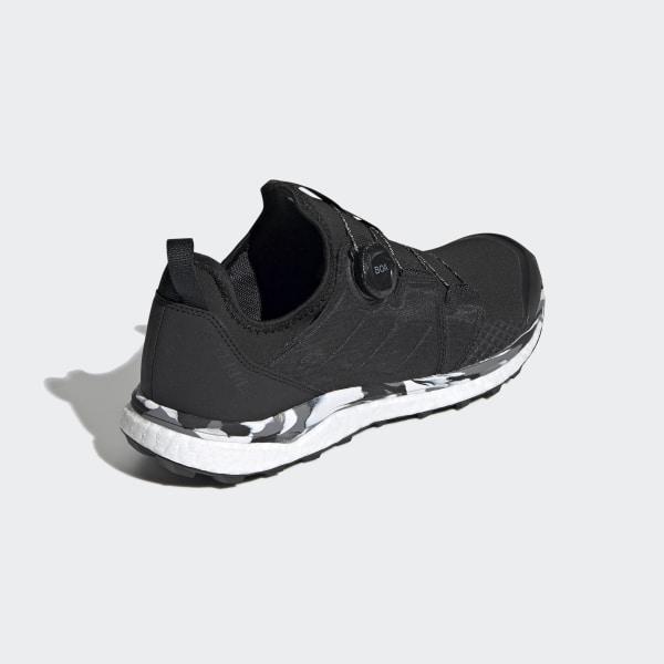 820beadf221 adidas Terrex Agravic Boa Shoes - Black   adidas US