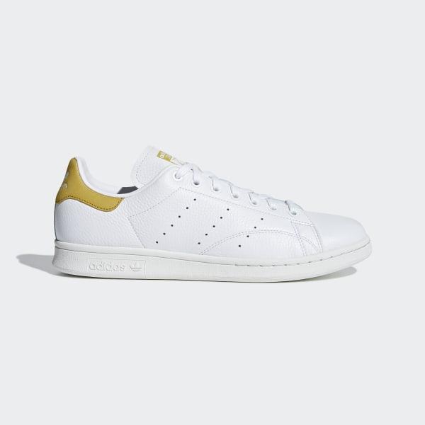 Schuh Adidas Smith Schuh Stan WeißDeutschland